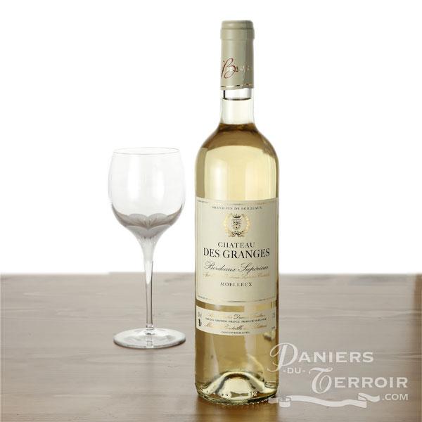 Coffret de vin duo du sud ouest - Quantite de vin par personne ...