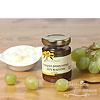 Confit d'oignons aux raisins   90g