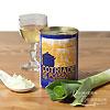 Cotriade (soupe de poissons avec morceaux)  2assiettes 425ml