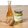 Crème d'asperges vertes  80g
