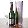 Champagne Blanc de Noirs Devaux  Bouteille 75cl
