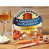 Petite Marmite de pleurotes et langoustines  190g