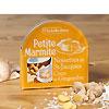 Petite Marmite Noisettes de St-Jacques coco et gingembre  190g