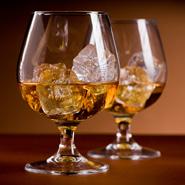 Coffrets de Whisky