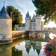 Paniers gourmands de Loire, du Perche Cadeaux gourmands de Loire, du Perche