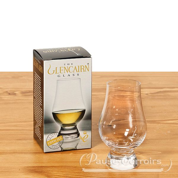 verre a whisky 17 cl