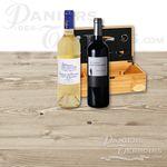 Coffret de vin Duo du Sud Ouest