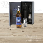 Coffret Whisky Armorik 2 verres