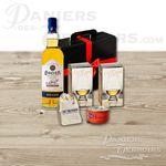 Coffret de Whisky Breton 2 verres